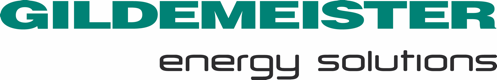 Gildemeister Energy Solution