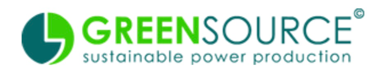 GREEN SOURCE GmbH