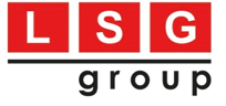 LSG Group